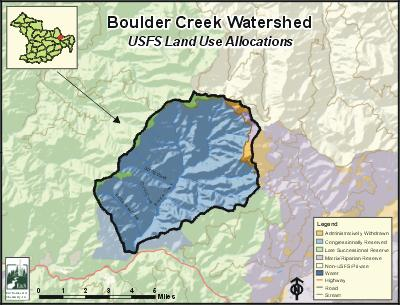 UserUploaded/UBEAdmin/11/Boulder_Creek_Land_Use.jpg