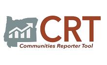Communities Reporter
