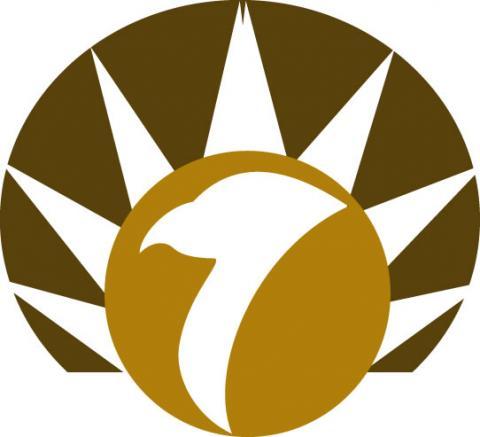 SageCon logo