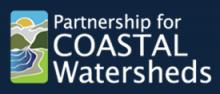 Partnership for Coastal Watersheds Logo